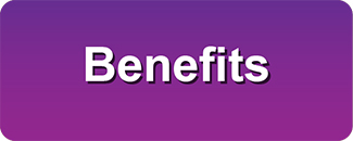 Click here to read about benefits
