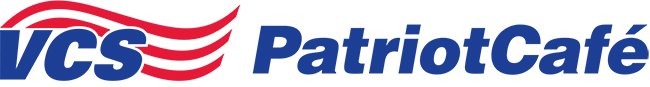 Patriot Cafe Logo