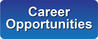 Click here to read more about career opportunities